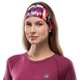 Buff Coolnet UV+ Headband Dawa Multi